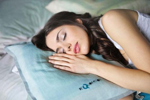 sophrologie troubles du sommeil krysta correia compiègne