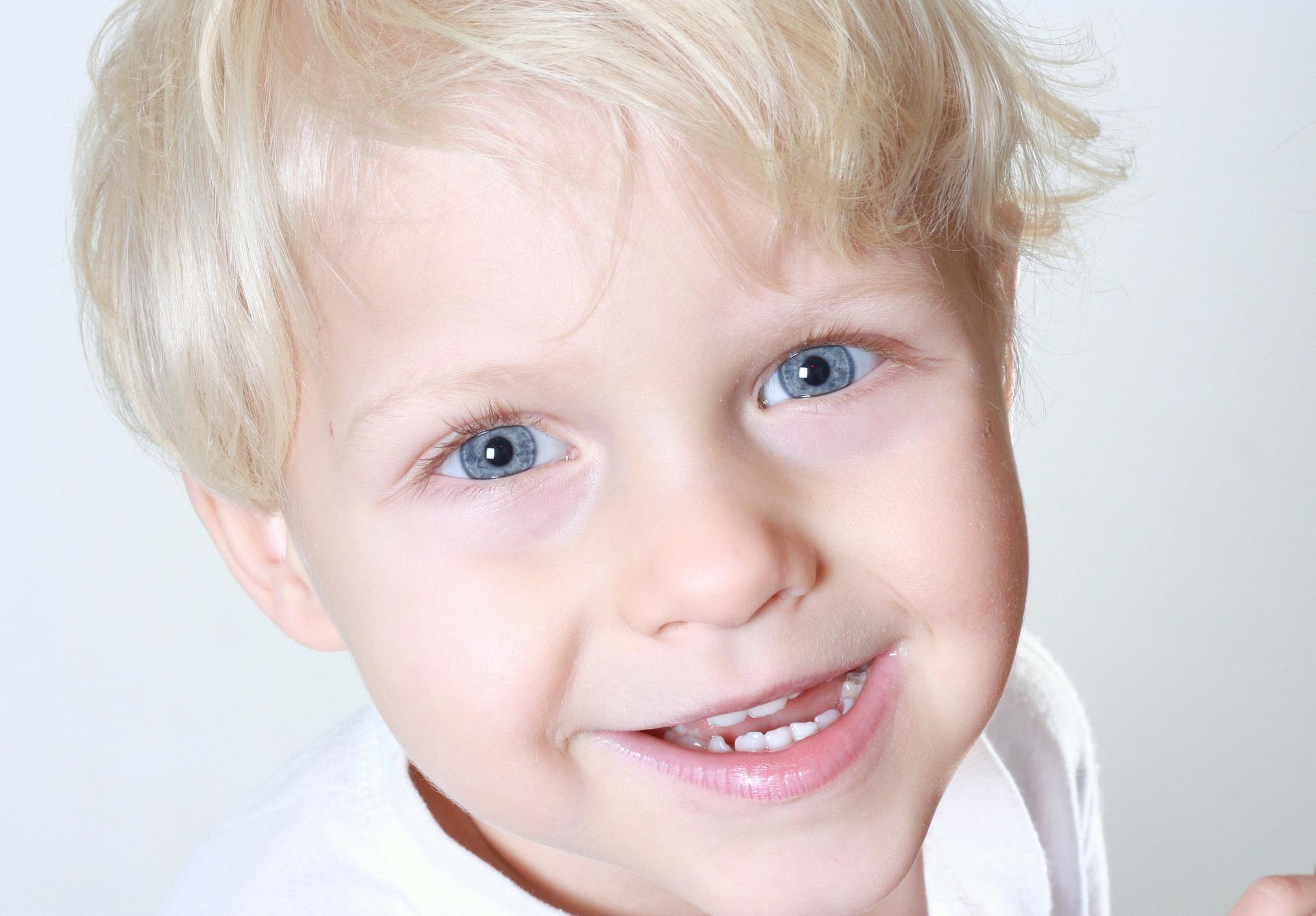 krysta correia sophrologie enfants compiègne